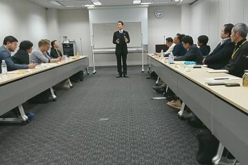 HLP工務店経営研究会